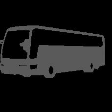 ツアーバス1