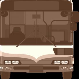 ツアーバス6